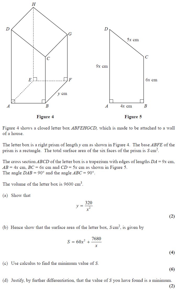 aqa gcse maths paper 1 june 2010 mark scheme