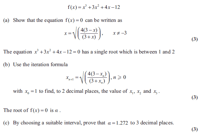 ocr maths gcse terminal paper Terminal velocity is the situation and answers for ocr gateway physics gcse find the specimen paper on the ocr website and gcse maths.