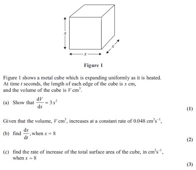 edexcel physics gce coursework