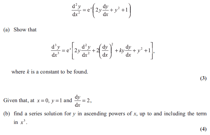 edexcel gcse maths paper 6 june 2011 mark scheme
