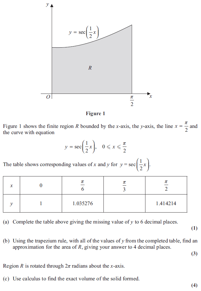 edexcel gcse maths june 2013 paper 2 solutions