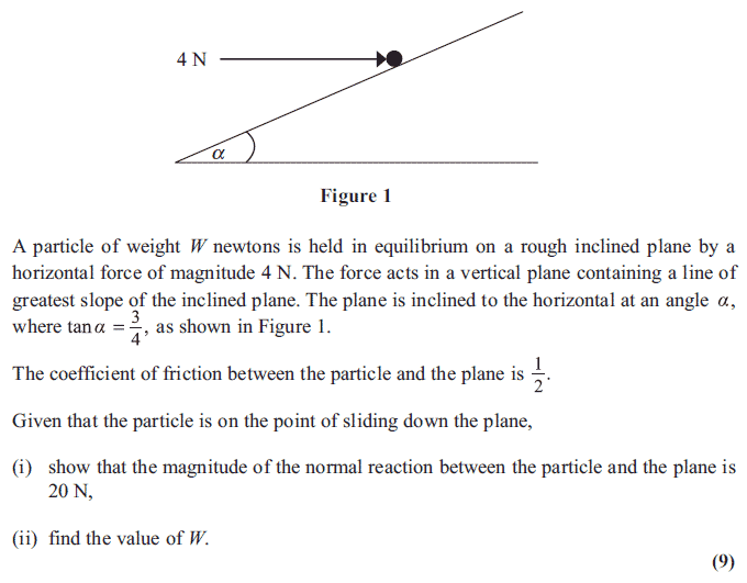 edexcel gcse maths paper 3 june 2011 mark scheme