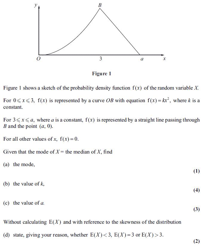 edexcel statistics coursework 2011