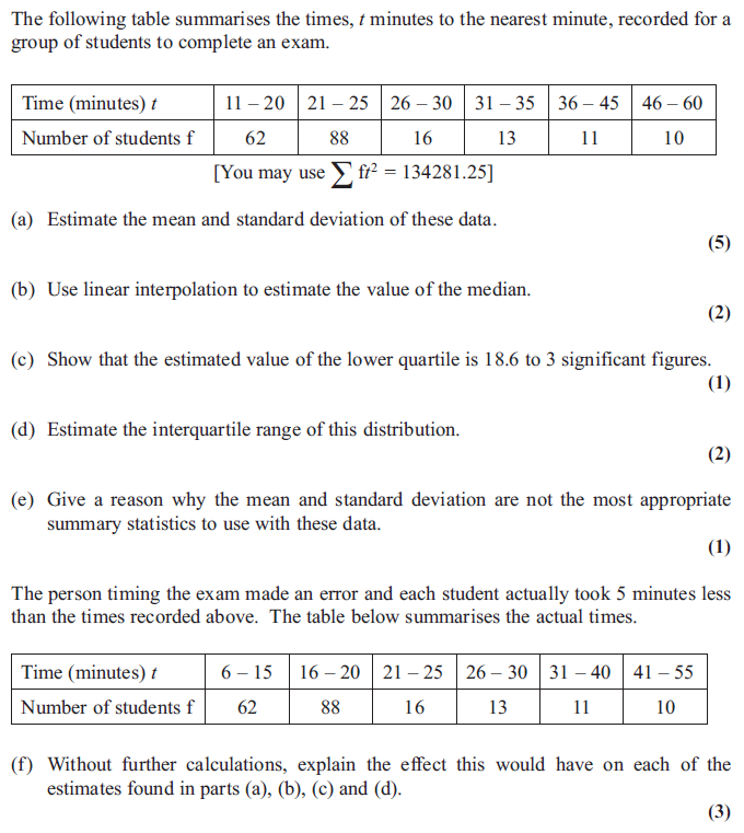 igcse mathematics past papers 2012 This page contains links to gcse and igcse higher tier maths exam papers and  the following table classifies igcse past exam questions by topic  2012.