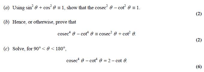 mei ocr c3 coursework mark scheme