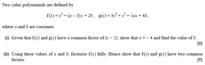 Worksheets Remainder Theorem Worksheet collection of remainder theorem worksheet sharebrowse exam questions factor examsolutions