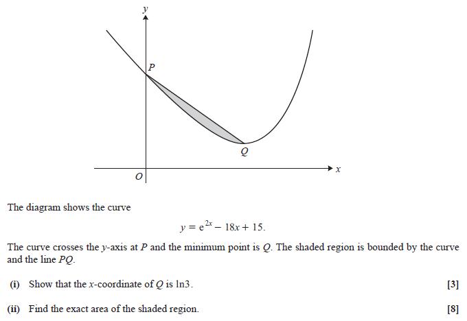Mei c3 coursework help