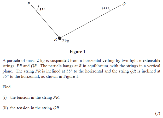 q3-m1-june-2015-edexcel