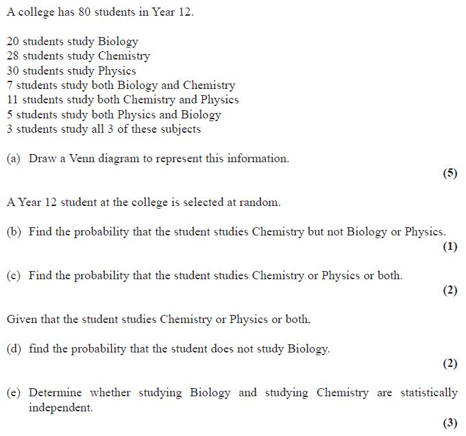 q3-s1-june-2015-edexcel