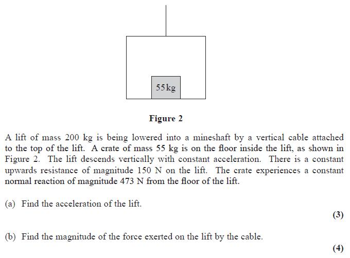 q4-m1-june-2015-edexcel