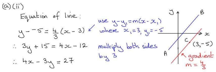 cfa level 1 past papers pdf