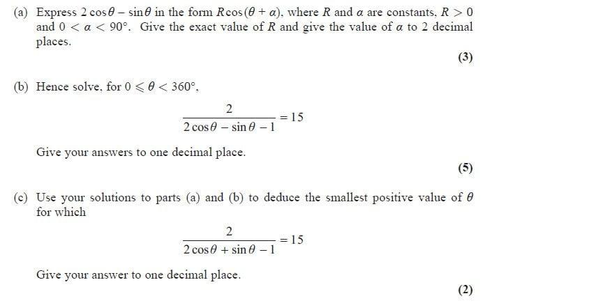 edexcel physics coursework mark scheme