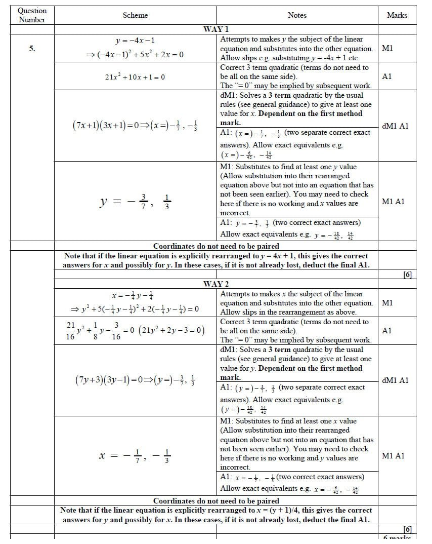 maths c3 coursework mark scheme Mei c3 mark scheme coursework download ebook free pdf ocr maths coursework c3 mark scheme pdf download, ocr maths coursework c3 mark scheme.