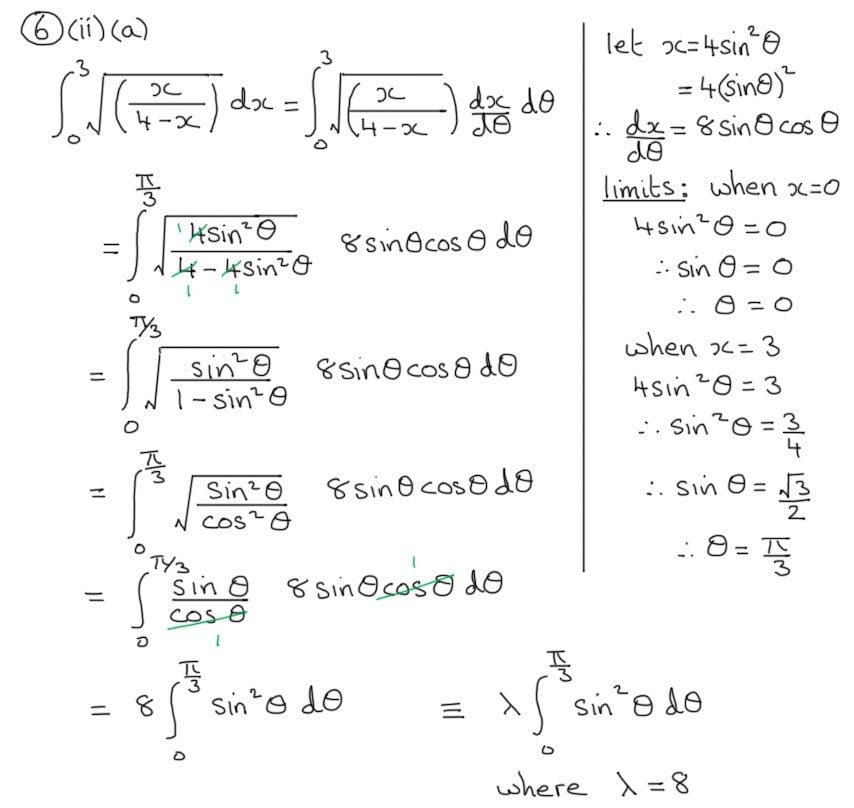 q6iia-edexcel-c4-june-2016-ws
