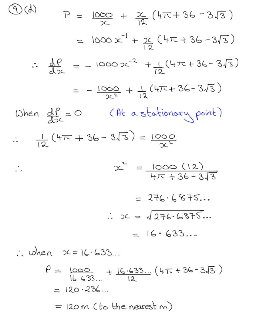 q9d-edexcel-c2-june-2016-worked-solution